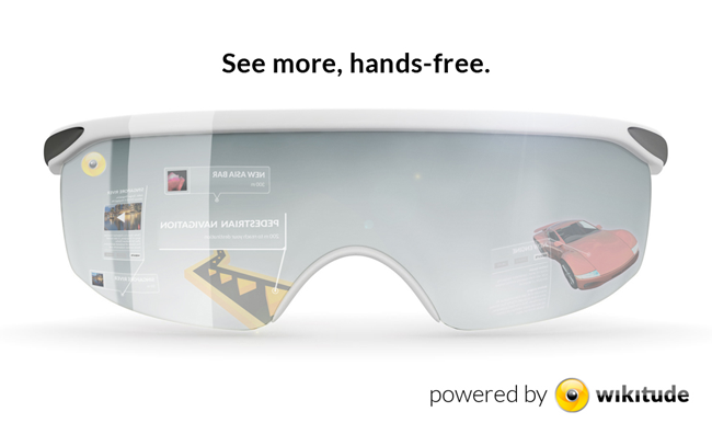AR-glasses-powered-by-Wikitude-1