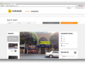Wikitude Studio Augmentations