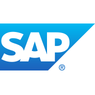SAP development platform logo