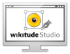 Wikitude Augmented Reality SDK