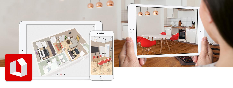 Roomle App