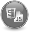 HTML5 and Javascript