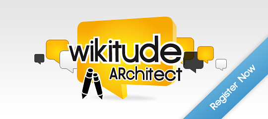 wikitude_ARchitect_RegisterNow_101