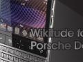 wkt_4porsche-01-01