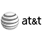 Wikitude Partners AT&T