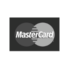 Wikitude Partners Mastercard