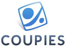 COUPIES_Logo2.png