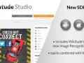Wikitude Studio Announcement