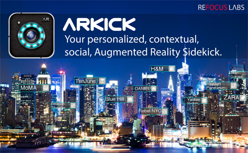 ARKick-Featured