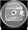 Wikitude Studio