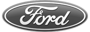 Wikitude_home_partner_ford