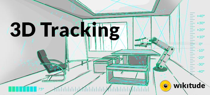 151013_WT_Blog_3D_Tracking_BetaLaunch_v2