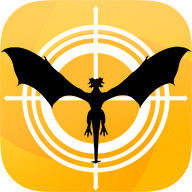 wikiwings logo