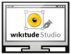 Wikitude SDK