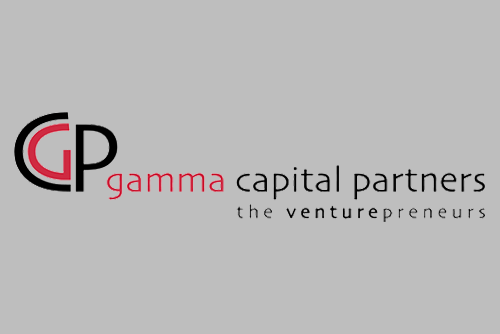 Wikitude investor relations - Gamma Capital