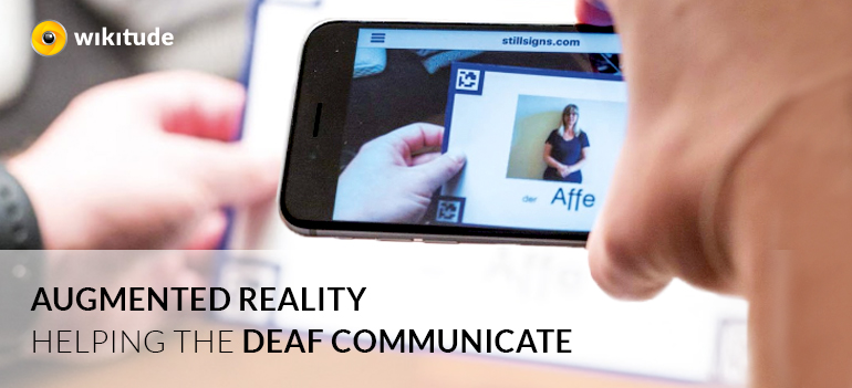 161013_wt_blog_deaf_communication_01